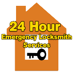 Quincy MA Locksmith Store Quincy, MA 617-209-3145